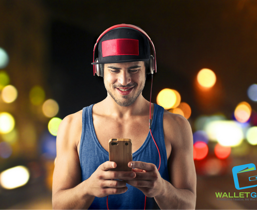 How Millennials Are Saving Money And It's Awesome