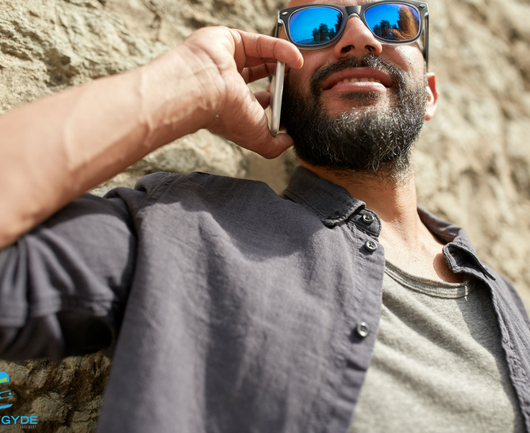 How-I-saved-money-with-a-phone-call